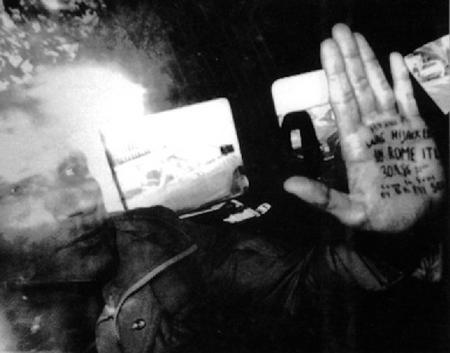 Vanunu3a.jpg